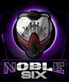 NobleSix